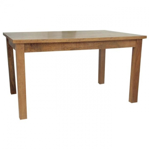 Provence Fruitwood Table