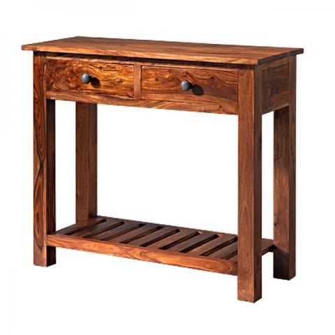 Sikar Console Table