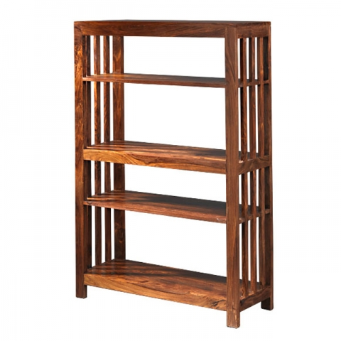 Sikar Bookcase