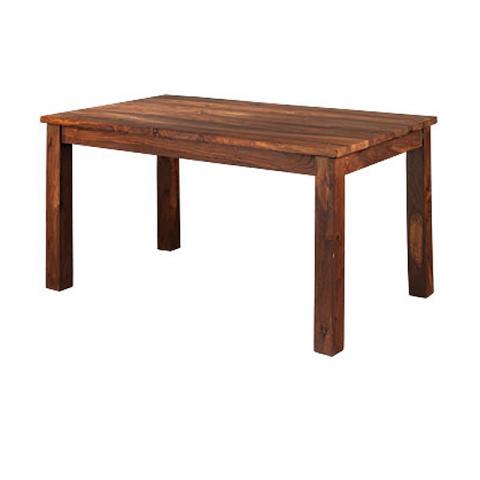 Sikar Dining Table