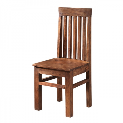 Sikar Dining Chair