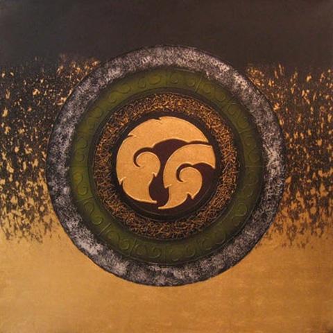 Thai Art - Kanok
