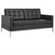 Knoll 2 Seater Sofa