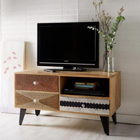 Pattana Small Media Unit