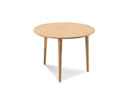 Osaka Circular Dining Table