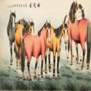 images/art/chinese-art-traditional/Horse---CNAG004182.jpg