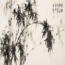 images/art/chinese-art-traditional/Ink-Bamboo---CNAG003223.jpg