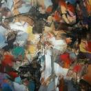 images/art/thai-art-contemporary/Paa-Abstract-15.jpg