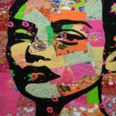 images/art/thai-art-contemporary/Tanawat-Small-Collage-Portrait-07.jpg
