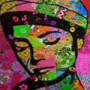 images/art/thai-art-contemporary/Tanawatn-Small-Collage-Portrait-15.jpg