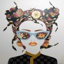 images/art/thai-art-contemporary/Untitled-4.jpg