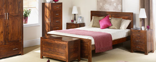 Wholesale Furniture Bedroom Designs