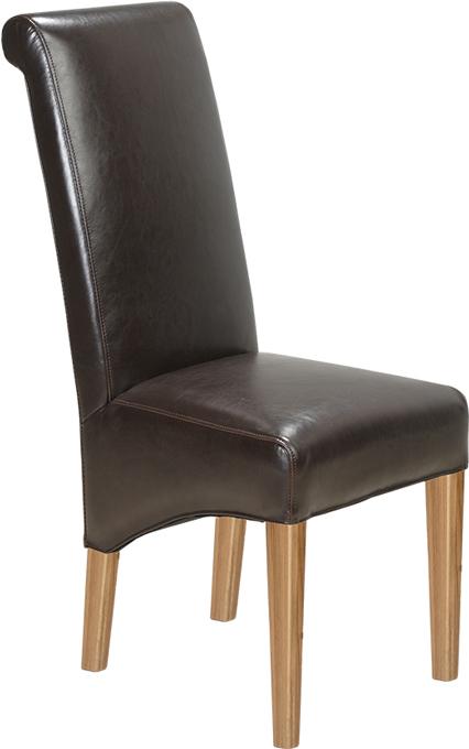 Wholesale cube oak furniture