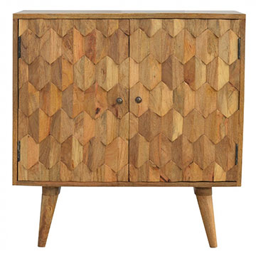 Artisan Wooden Furniture