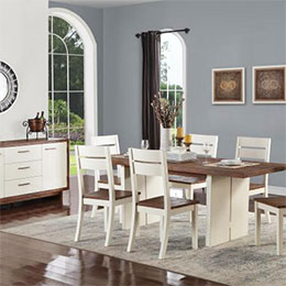 Avoca Modern Furniture