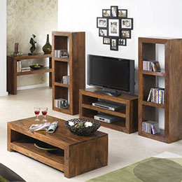Modern Furniture Uk contemporary modern solid hardwood furniture | asia dragon | uk