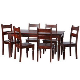 Jaipur Mango Furniture