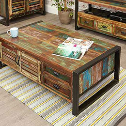Urban Chic Furniture