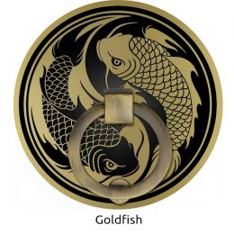 images/huamei/handles/handle-goldfish.jpg