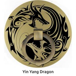 images/huamei/handles/handle-yin-yang-dragon-100.jpg
