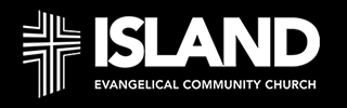 Island Evangelical Community Church